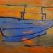 Alexandriaboat2