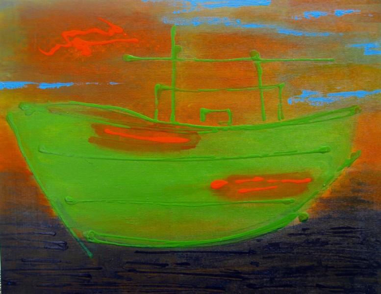 Alexandriaboat3