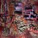 Arashiyama collage
