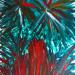 Bonaire Palm Trees 1