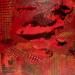 Carpe Rouge