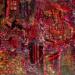 Collage Samurai