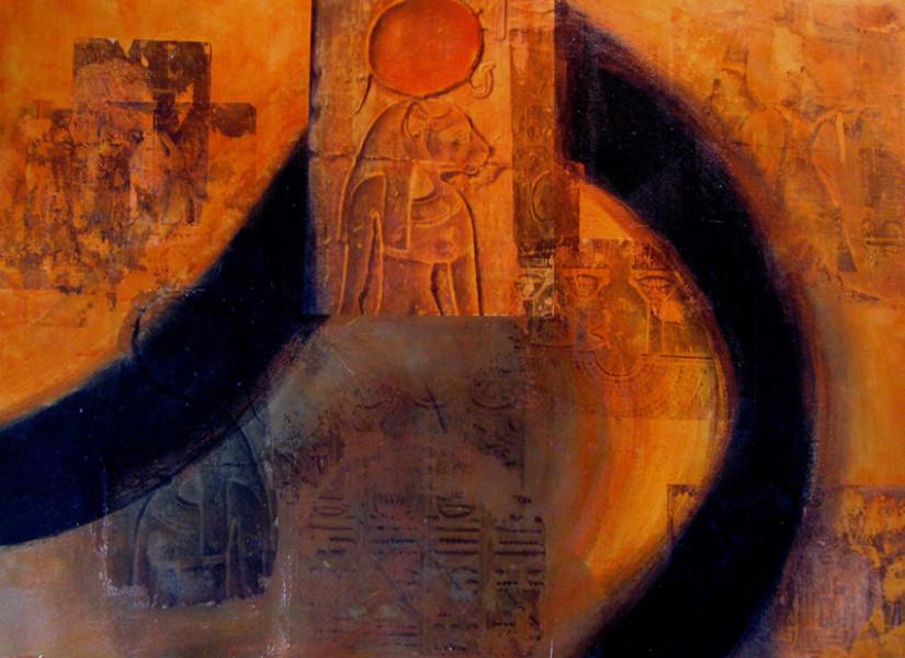 EgyptCollage15