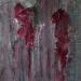 Fleurs-Elancees-12x12