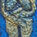19_Michelle_Venus of Malta 1, Hagar Qim Temple, Malta 12x6_DSC_2744