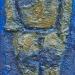 20_Michelle_Venus of Malta 2, Hagar Qim Temple, Malta 12x6_DSC_2747