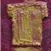26_Michelle_Figurine from Shaman Cache, Xaghra Circle, Gozo 12x6_ DSC_2738