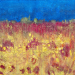 28_Michelle_Field of wild flowers near Zebbug, Gozo 30x36_2500
