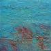 6_Michelle_Malta East Coast Seascape 1 near Marsaxlokk 24x24_2499