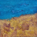 8_Michelle_Malta East Coast Seascape 3 near Marsaxlokk 24x24_2479
