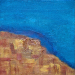9_Michelle_Malta East Coast Seascape 4 near Marsaxlokk 24x24_2477