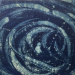 Plankton #7 08.21.33 copy