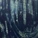 Plankton #8 08.23.17 copy
