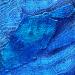 Vivre dans le bleu