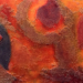 Fragmentos de Teotihuacán 3