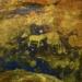 ml_16_Twyfelfontein-Petroglyph-1
