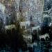 ml_17_Twyfelfontein-Petroglyph-2
