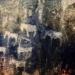ml_18_Twyfelfontein-Petroglyph-3