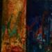 ml_19_Twyfelfontein-Petroglyph-4