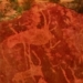 ml_20_Twyfelfontein-Petroglyph-5