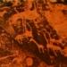 ml_21_Twyfelfontein-Petroglyph-6