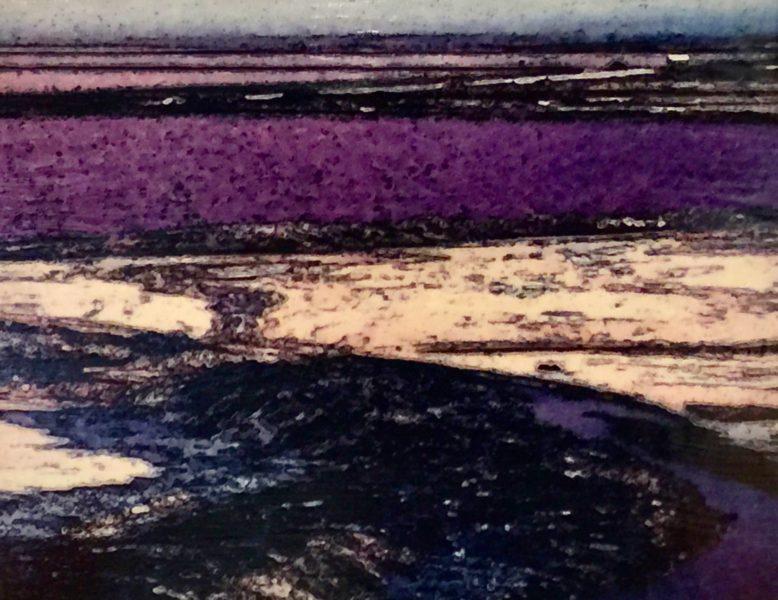 Swakopmund Saltpan